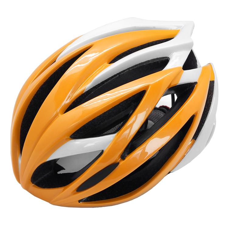 Newly-Design-Streamlined-Adult-Street-Bike-Helmet