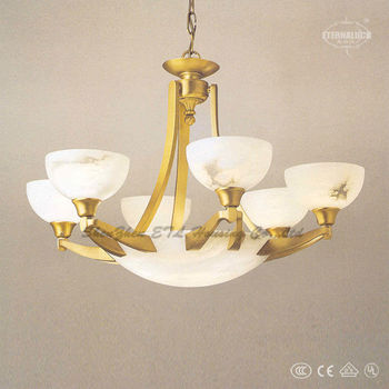 Luxury villa alabaster chandelier lighting etl87076 buy alabaster luxury villa alabaster chandelier lighting etl87076 aloadofball Image collections
