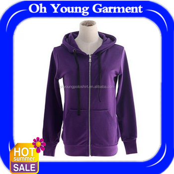 Bangladesh Wholesale Clothing Hoodie Sweatshirt Alphalete Athletic ...