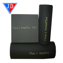 Air Conditioning Insulation Pipe