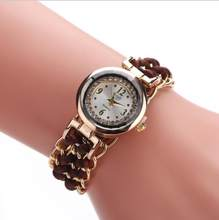 Женские часы-браслет, роскошные часы со стразами и кристаллами, кварцевые часы с ремешком для платья, 2020(Китай)