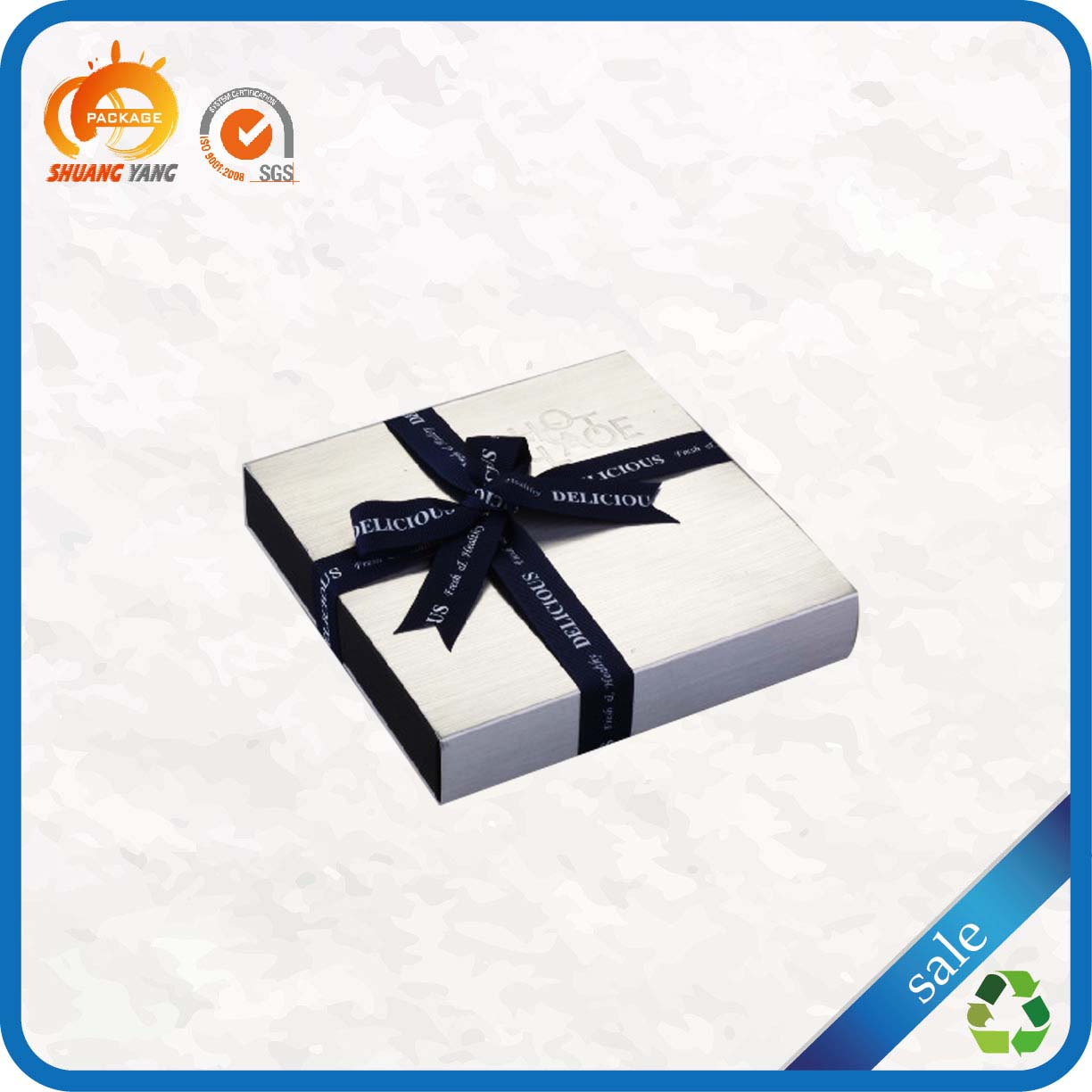 Candy Boxes For Sale Wholesale, Box For Suppliers - Alibaba