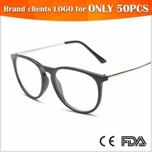 cheap vintage optical frames manufacturers in china