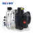 outdoor diving 40-100m underwater camera cover and case