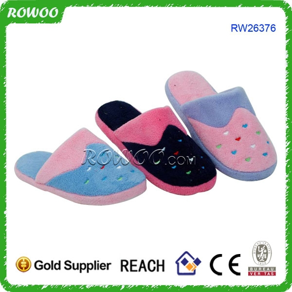 Terry Thong Slippers, Terry Thong Slippers Suppliers and ...
