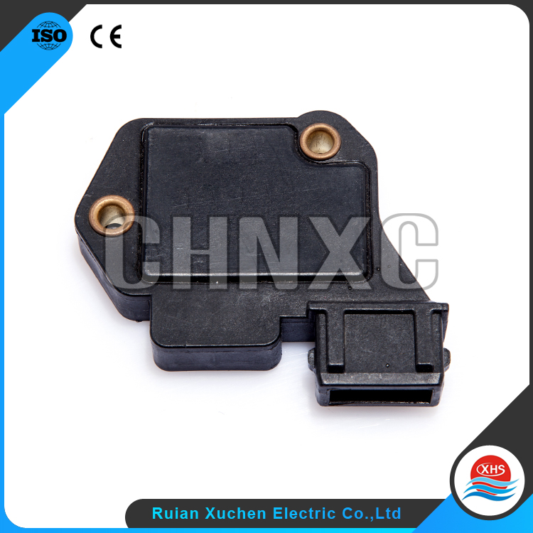 XUCHEN Need Agents To Distribute Our Products Ignition Module 30521-Rbj-003 Uf628
