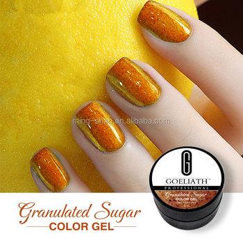 New nail art designs granulated sugar manicure uv color gel gelgs new nail art designs granulated sugar manicure uv color gel gelgs 15 prinsesfo Choice Image
