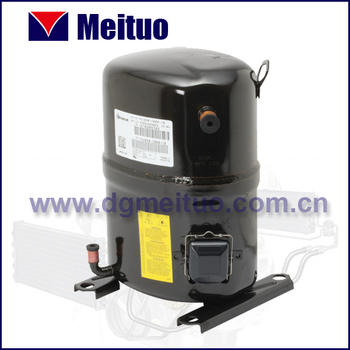 lg refrigerator compressor. supply piston bristol lg refrigerator compressor h20j253abc y