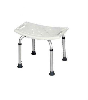 Hoogte Verstelbare Bad Bench/bad Stoel/badkamer Veiligheid Product ...