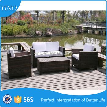 Superbe Max Studio Home Furniture, Aluminum Outdoor Furniture Set SO0026