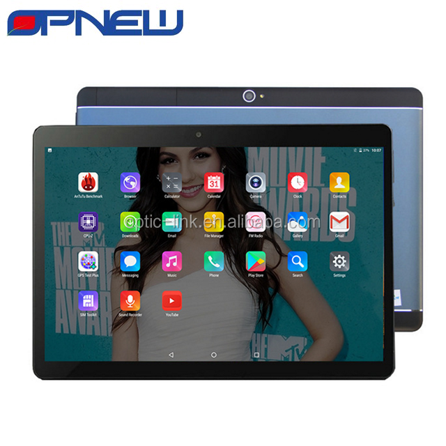 China Tablet, China Tablet Manufacturers and Suppliers on