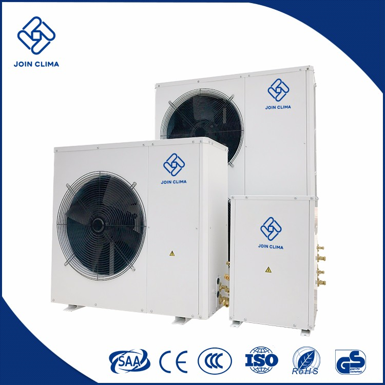 High Quality Energy-Saving Air To Water Heat Pump Split