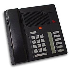 M2006 / NT2K - NT9K Black