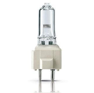 64643 24v 150w Gy9.5 Base Fds Dental Light Bulb Halogen Dentist ...