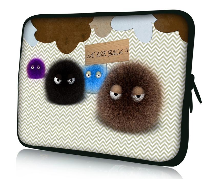 acer aspire one laptop sac promotion achetez des acer aspire one laptop sac promotionnels sur. Black Bedroom Furniture Sets. Home Design Ideas