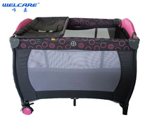 Delightful Baby Changing Table With Wheels Wholesale, Change Table Suppliers   Alibaba