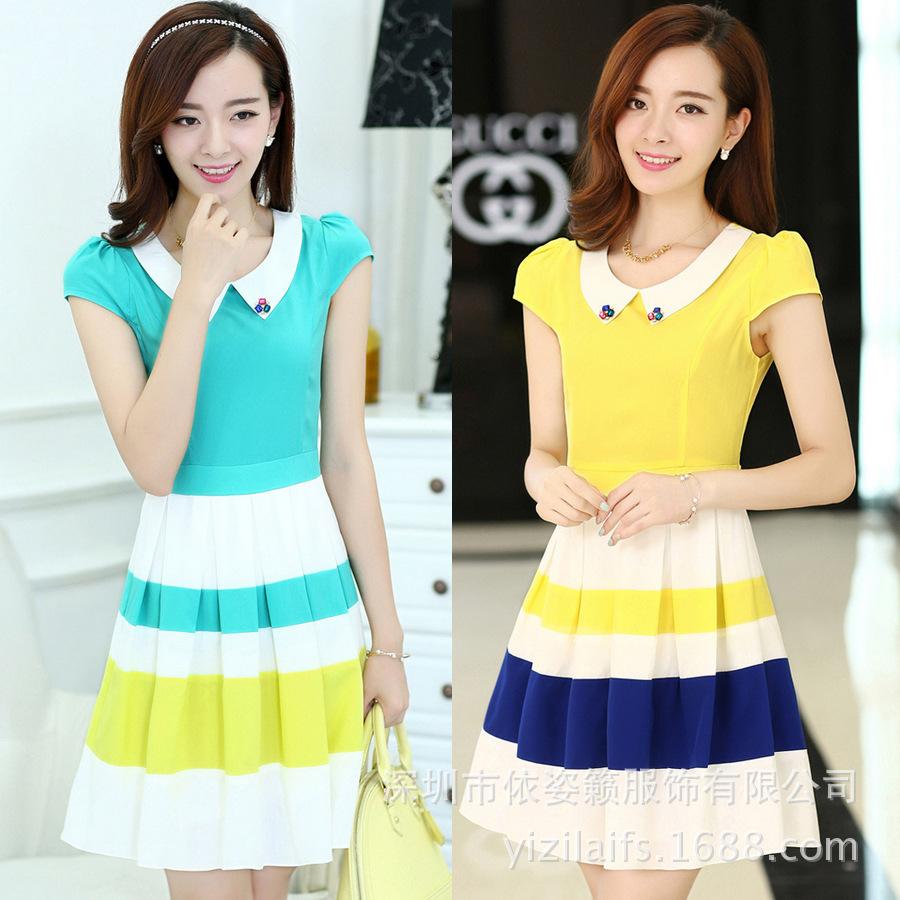 Korean wholesale clothing online