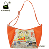 Promotion women cheap japan style bags wholesale handbags from china