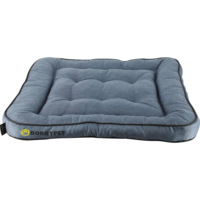 Bobbypet China Supplier Comfortable Best Selling Futon Pet Mattress