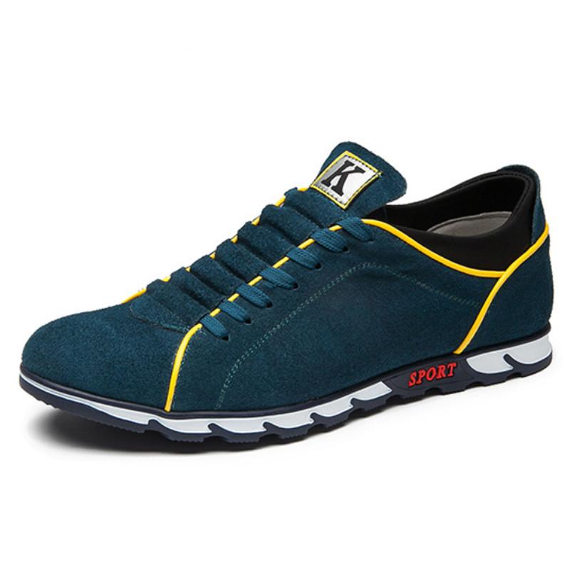 Popular European Mens Dress Shoes-Buy Cheap European Mens