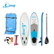 Customized Stand up Paddle Board Inflatable Multi-Size Light Weight Inflatable Paddle Board