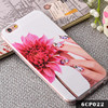 Universal case for iPhone 6,luxury for iPhone case,for iPhone 6s phone case.