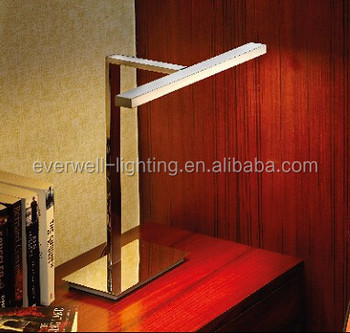 Factory Price Patented Led Computer Desk Light Study Table Lamp Energy Saving Led Desk For Hotel Buy Desk Lamp For Hotels Led Computer Desk Light