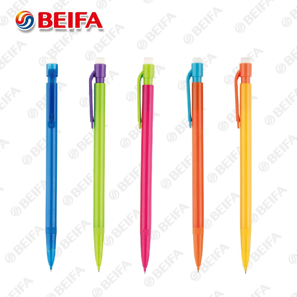 MB153010 Fashionable Promotion auto pencil