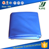 22oz heavy duty fire retardant vinyl pvc fabric tarpaulin for truck