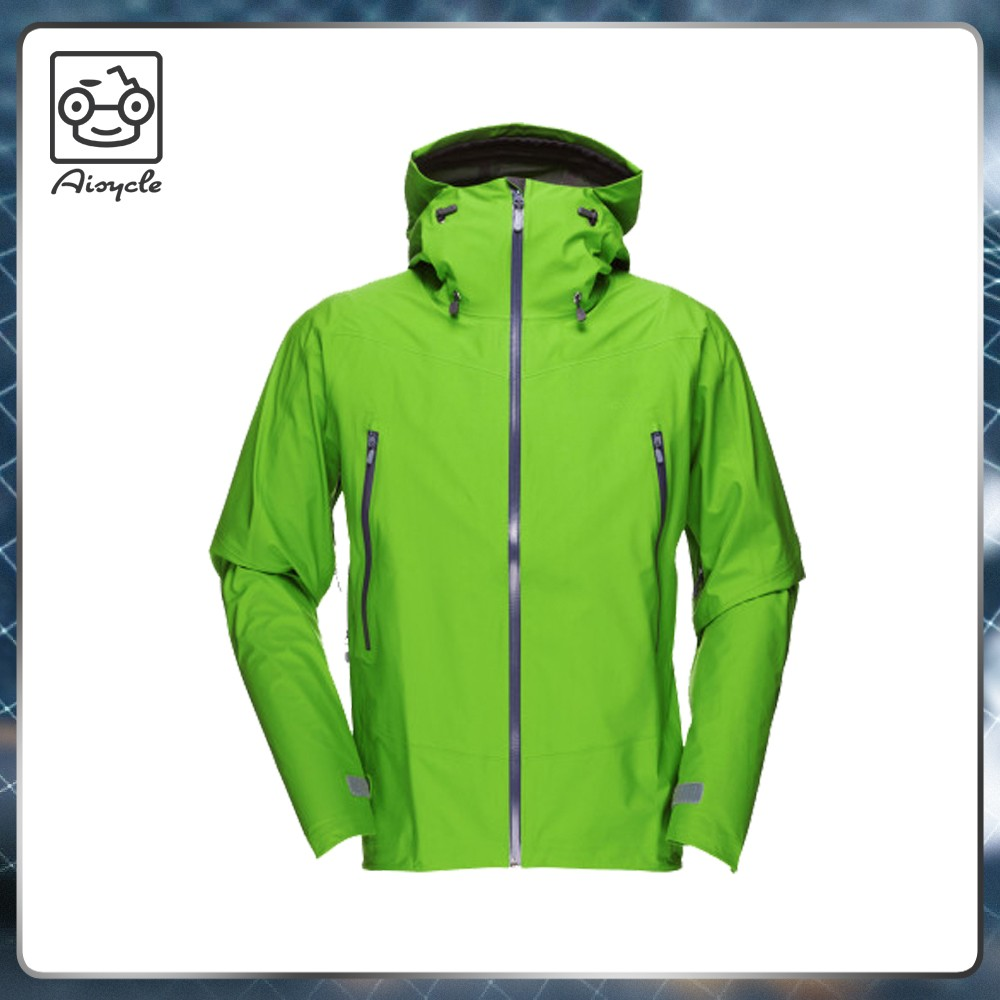 Definition Of Windbreaker Mens Outdoor Jacket With Hood - Buy ...