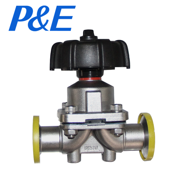 Diaphragm valve wholesale home suppliers alibaba ccuart Choice Image