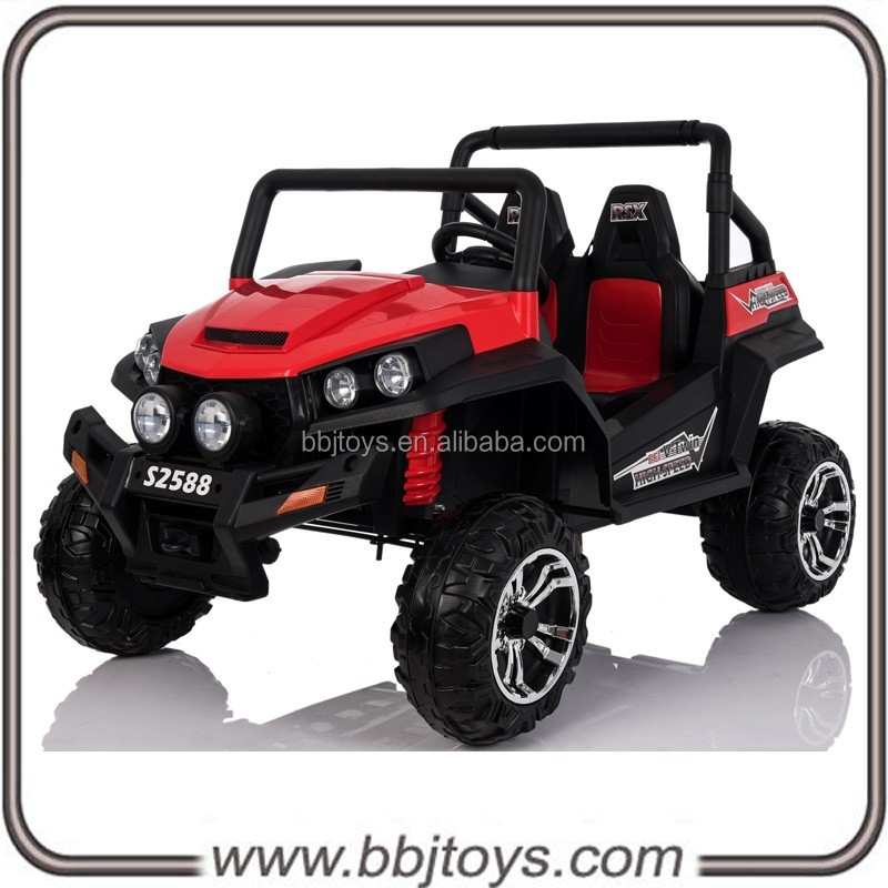 Ride On Toys For 8 Year Olds Car Toy Car Dashboard Toys