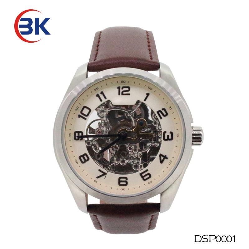 3177a95c862b Catálogo de fabricantes de Esqueleto Reloj Suizo de alta calidad y  Esqueleto Reloj Suizo en Alibaba.com