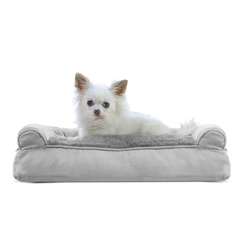 Awesome Bean Bag Sofa Chair For Pet Bed Buy Dog Bed Pet Bed Sustomer Pet Bed Product On Alibaba Com Customarchery Wood Chair Design Ideas Customarcherynet