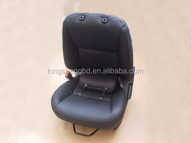 GREAT WALL STEED,GWM SPARE PARTS,6900100-P50-0804,SEAT FOR GREAT WALL SPARE PARTS