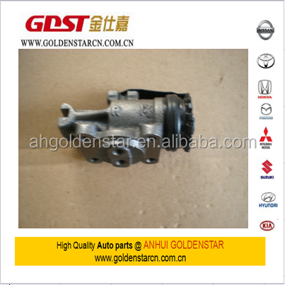 BRAKE CYLINDER 8-94128-164-0 8-97081-146-0 8-97179-358-0 FOR JAPANESE CAR