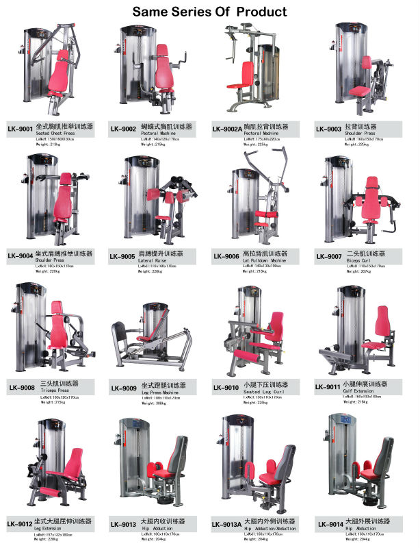 Exercise Equipment Names With Images Exercisewalls