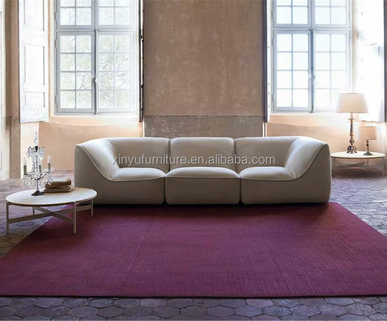 Modern Home Center Sofa Suppliers And Manufacturers At Alibaba