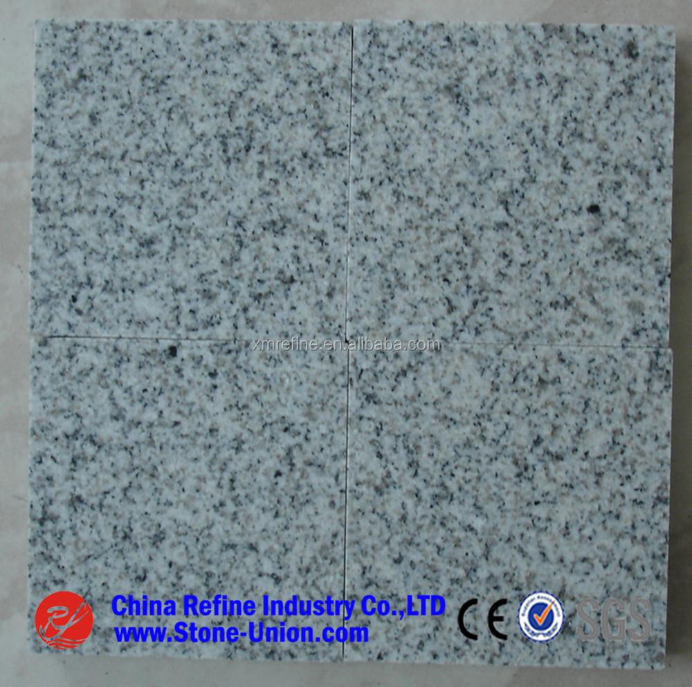 G601 Granite Floor Wholesale, Flooring Suppliers - Alibaba