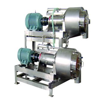 extracteur de jus industriel machine industrielle de presse fruits presse agrumes industriel