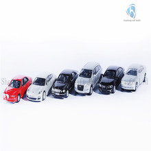 1: 64 Scaled High Quality Metal Model Car Diecast Car