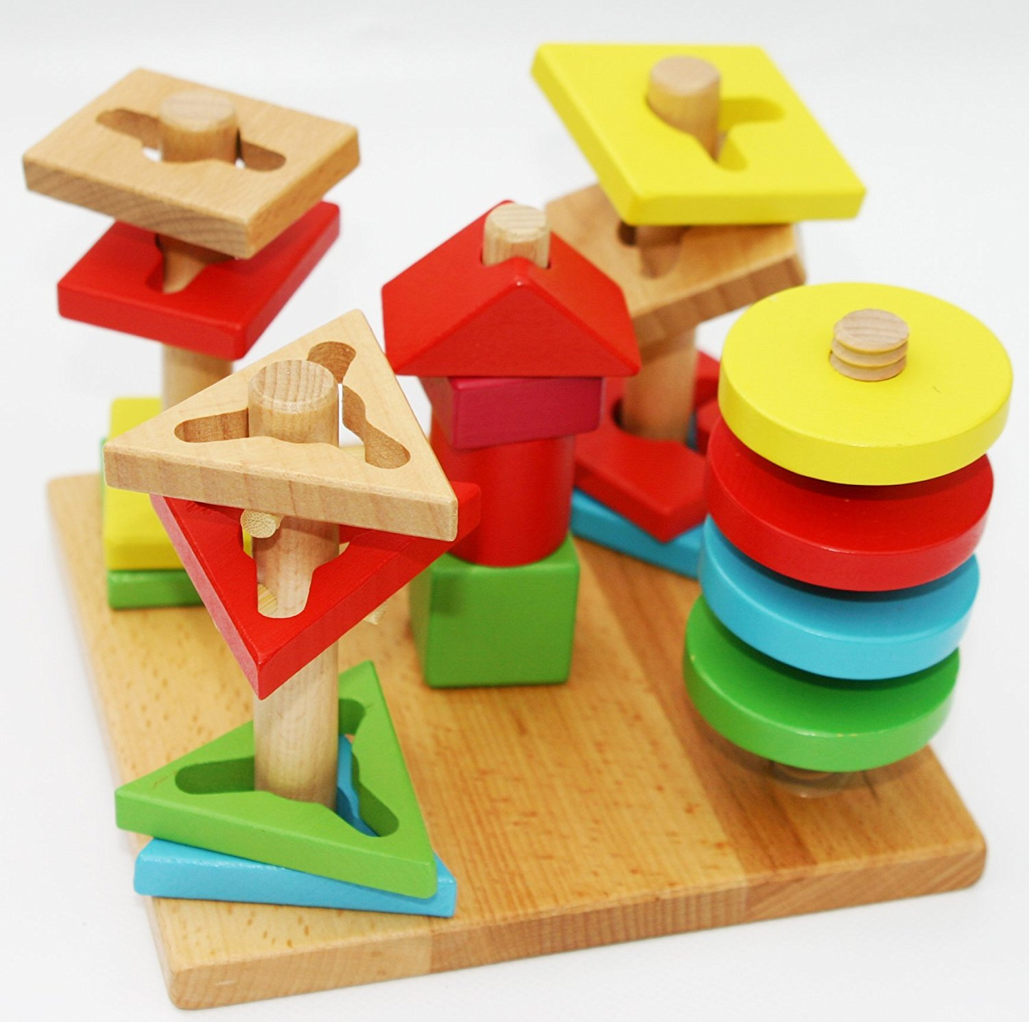 cheap homemade wood toys, find homemade wood toys deals on
