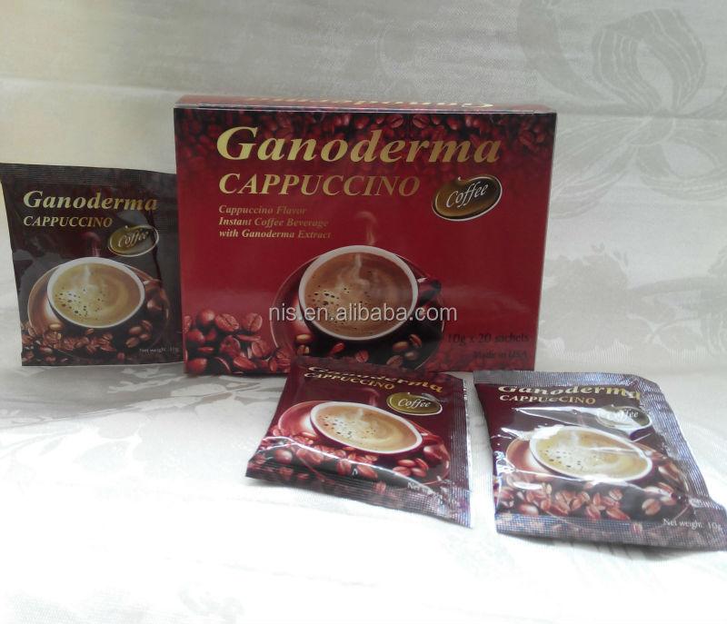 Garcinia warfarin