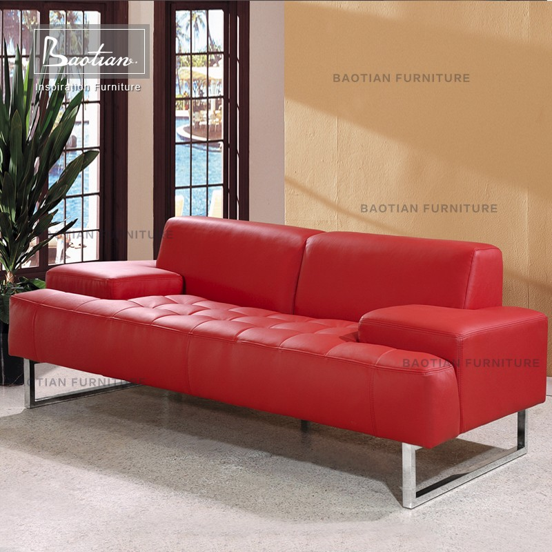 Belgium Leather Sofa, Belgium Leather Sofa Suppliers And Manufacturers At  Alibaba.com