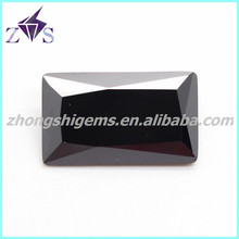 Black Cubic Zirconia Buyer of Precious Stone