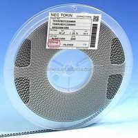 TEESVB21C226M8R NEC TOKIN 22uF 16V 226 Chip Tantalum Capacitor