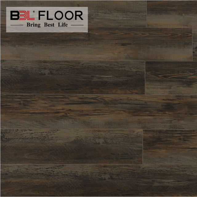 Buy Cheap China V Groove Laminate Flooring Manufacturers Products