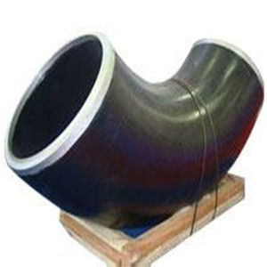 standard carbon steel 135 degree elbow price