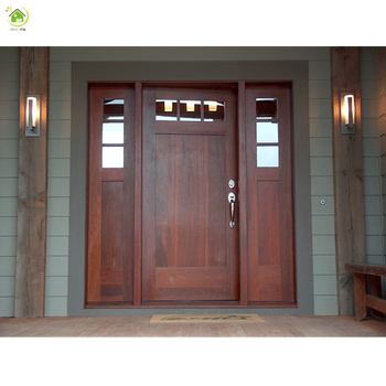 Wooden readymade doors in Sri Lanka wood door specifications price  sc 1 st  Guangzhou Apex Building Material Co. Ltd. - Alibaba : readymade door - pezcame.com