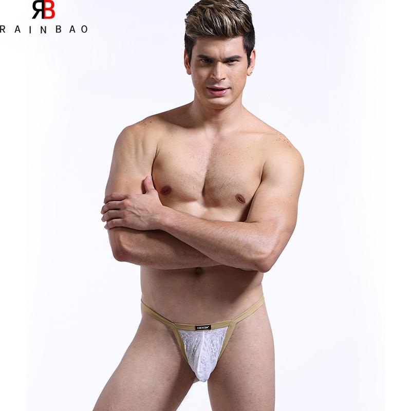 penisuri masculine gay